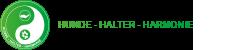 Hunde-Halter-Harmonie